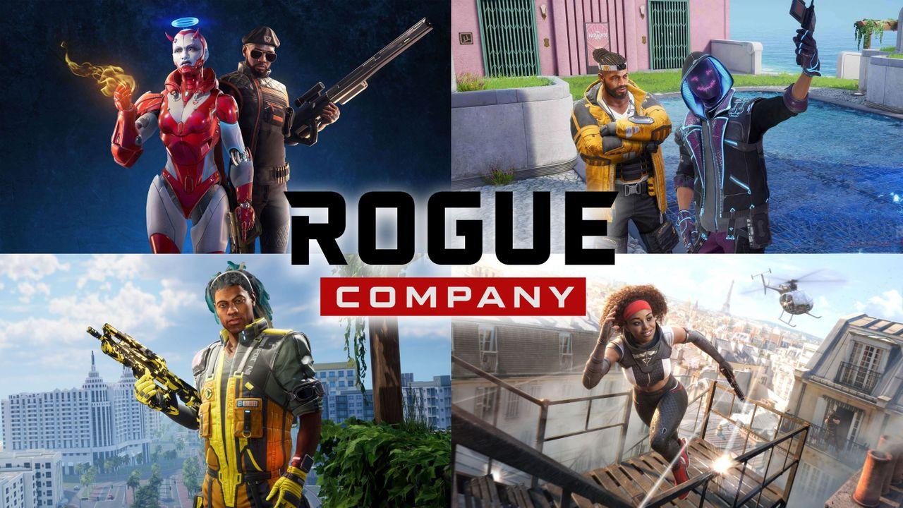 Rogue Company Thumbnail.jpg