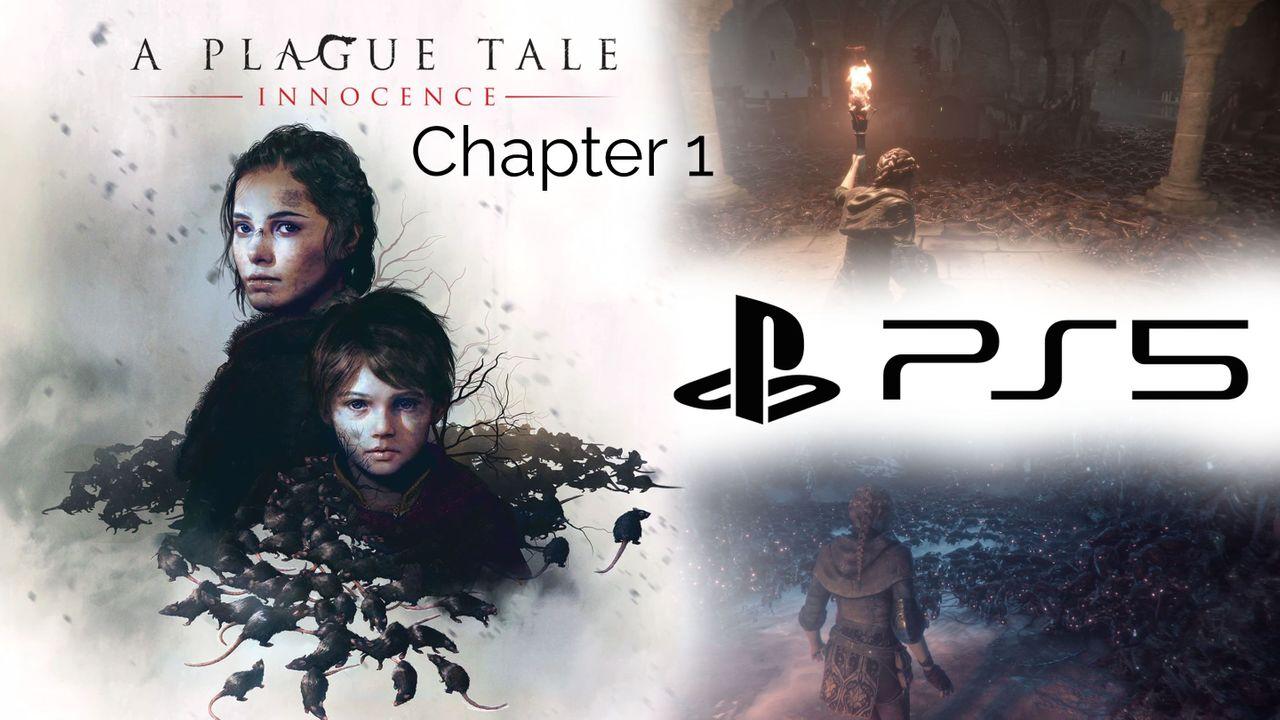 Plage Tale Chapter 1 Thumbnail.jpg