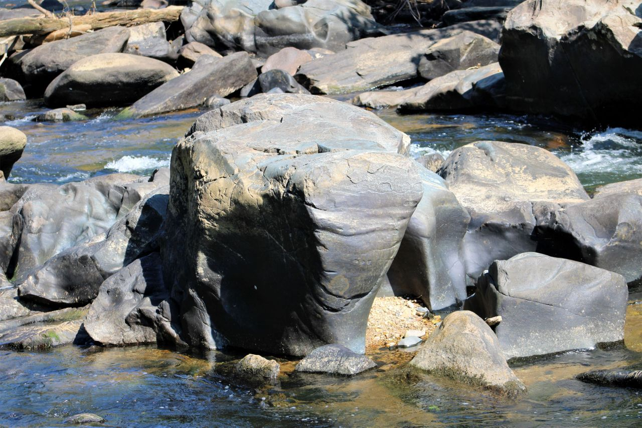 bouldersunday8-29-2021-9ok.jpg