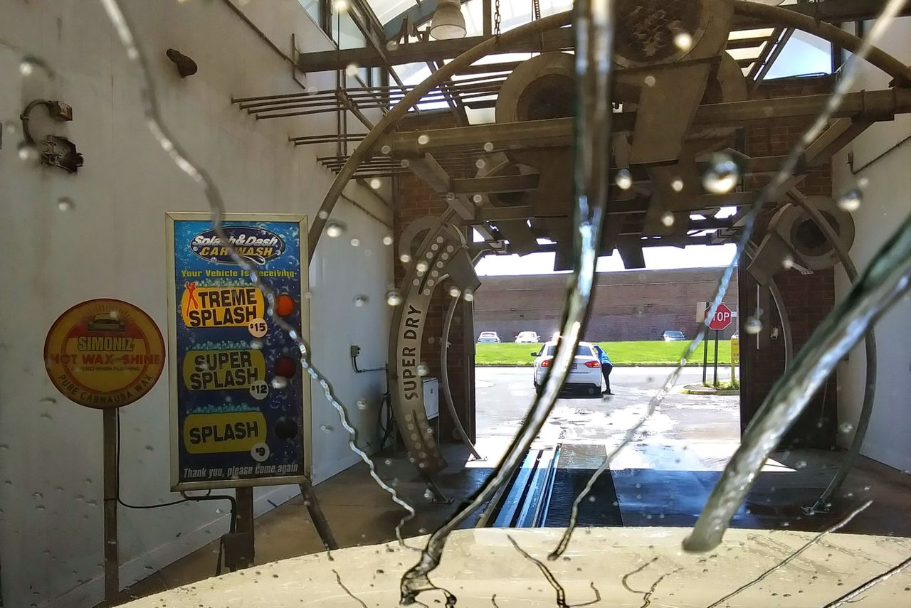 car wash 28 edit.jpg