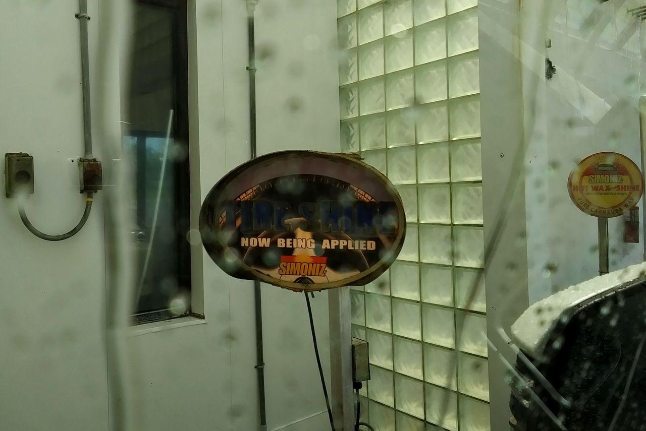 carwash 29 edit.jpg