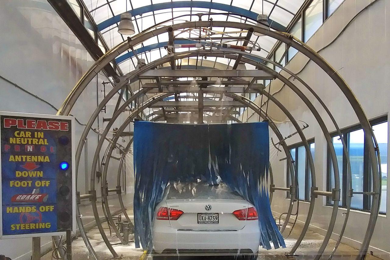 car wash 11 edit.jpg