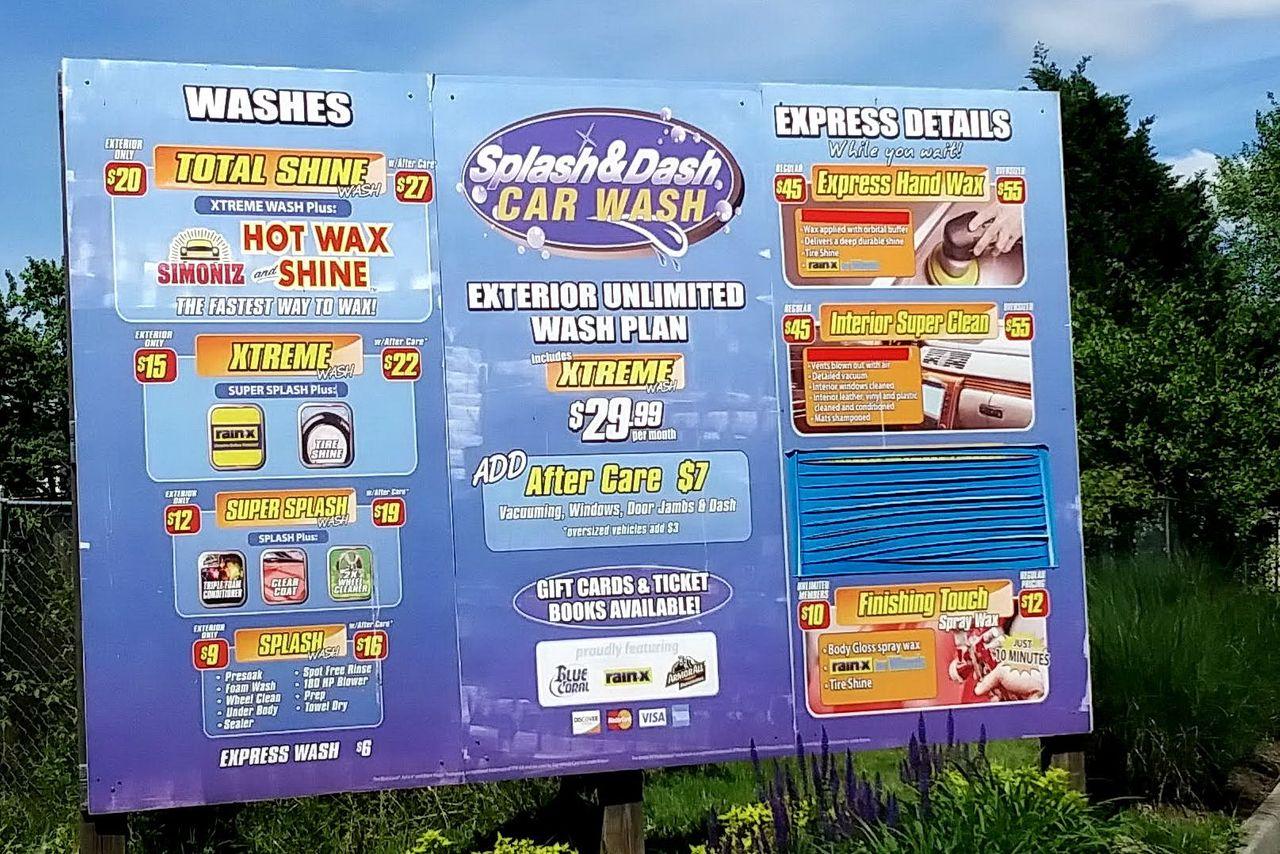 car wash 2 edit.jpg