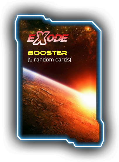 asset_page3_Booster_01 - Copy.png
