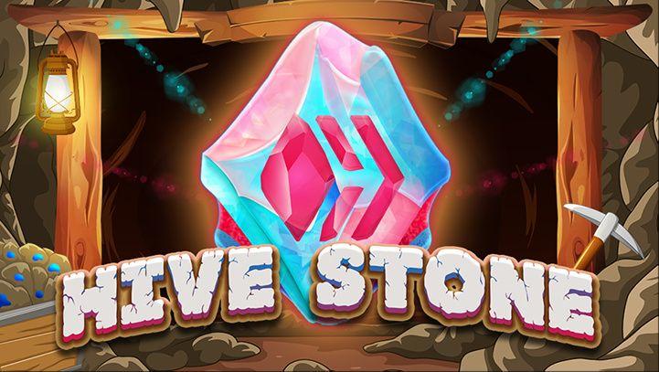 Hive Stone