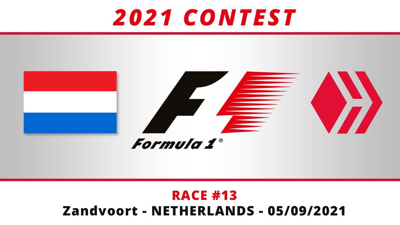 F1_Hive_2021_13_Netherlands.jpg