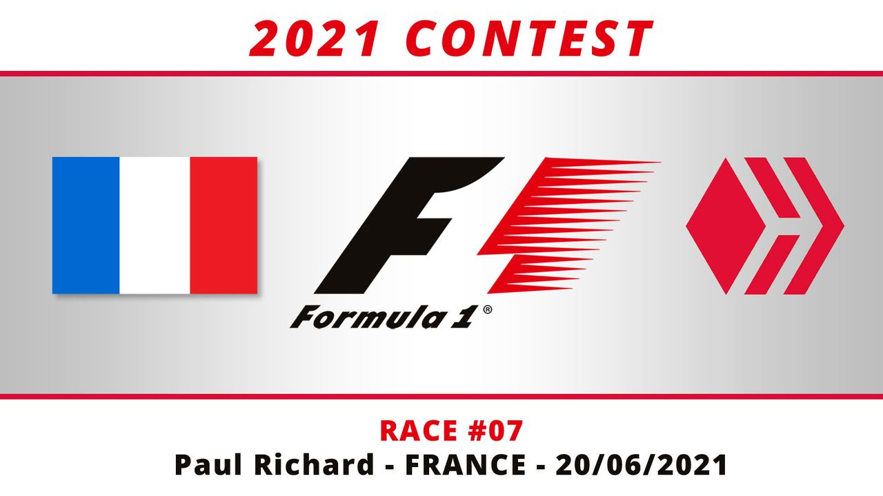 F1_Hive_2021_07_France.jpg