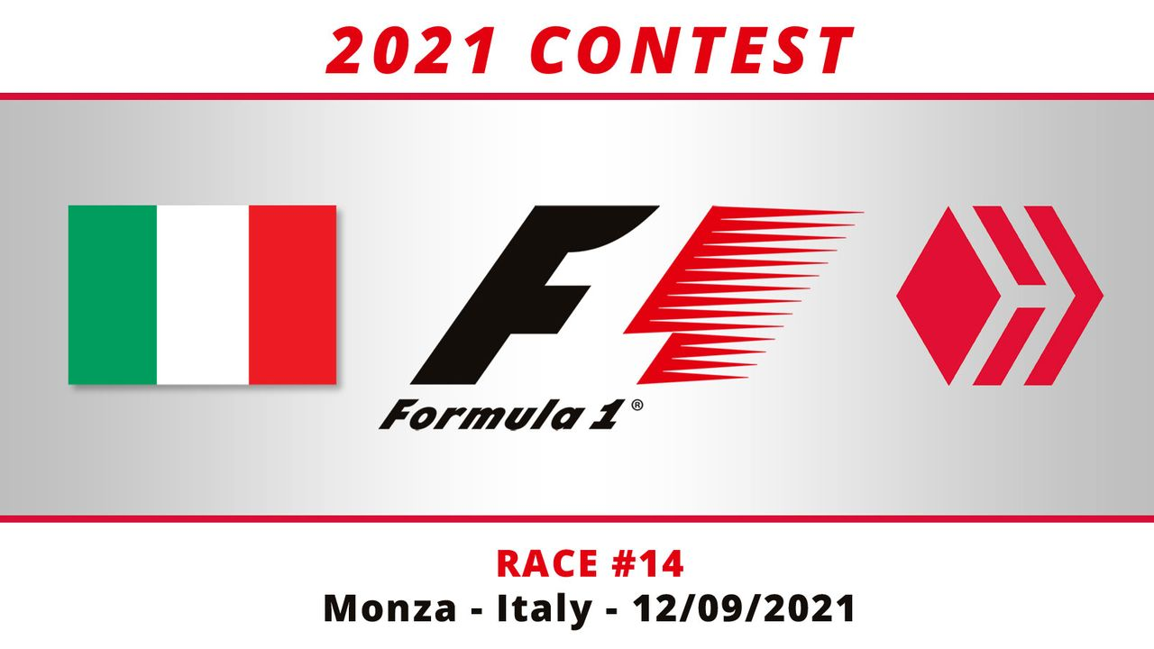 F1_Hive_2021_14_Italy.jpg