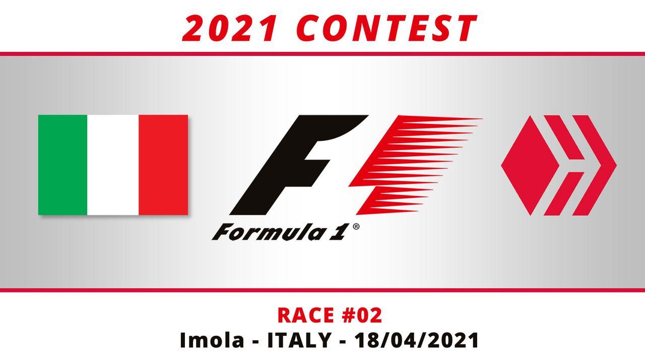 F1_Hive_2021_02_Imola.jpg