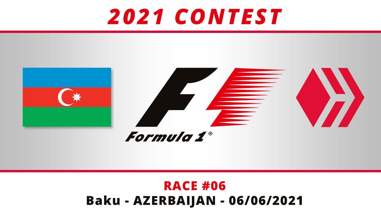 F1_Hive_2021_06_Azerbaijan.jpg