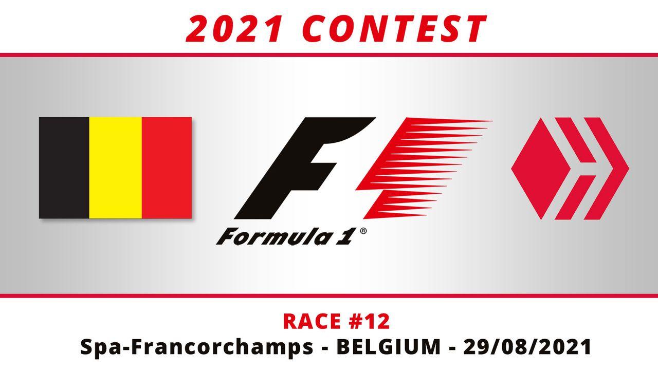 F1_Hive_2021_12_Belgium.jpg