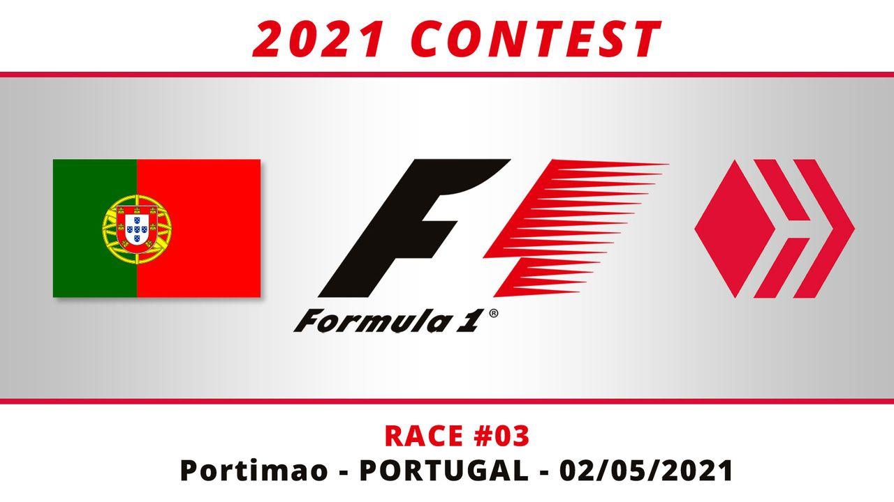 F1_Hive_2021_03_Portugal.jpg