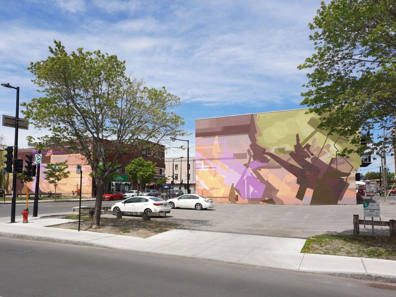 504 - Stare sur Ontario.jpg