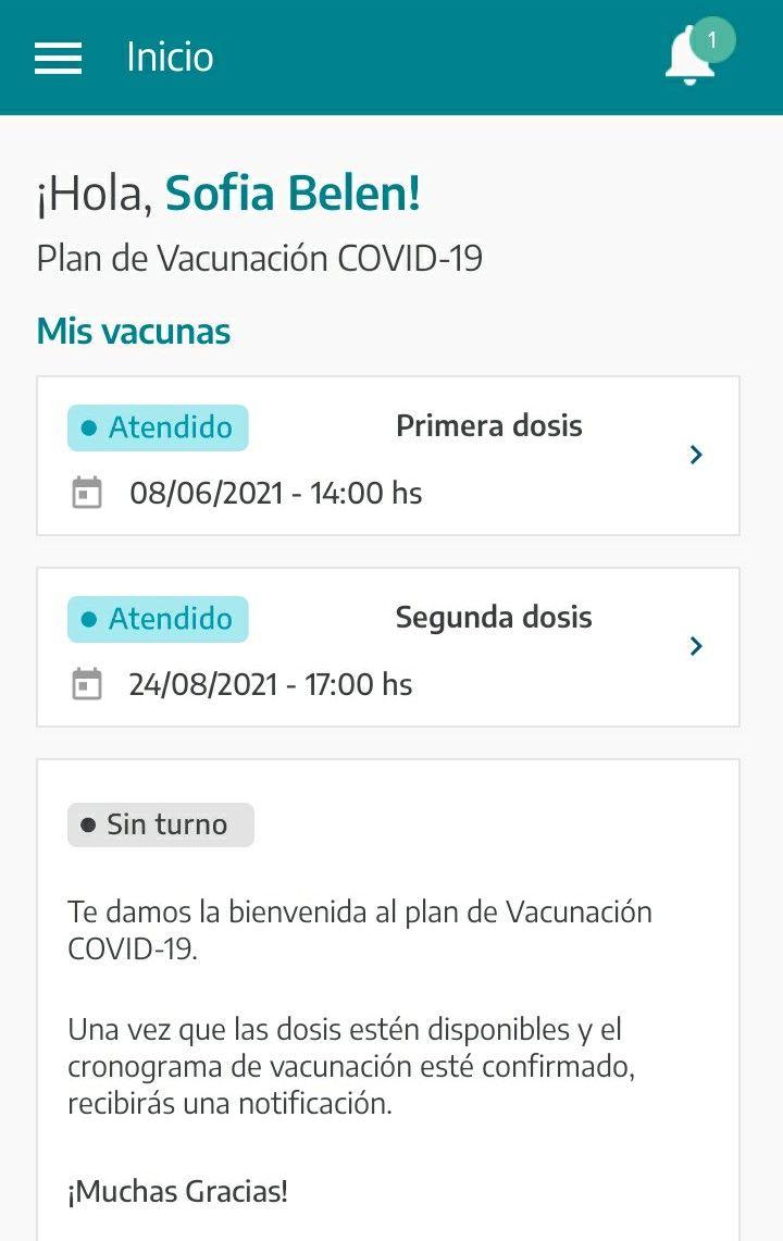 Screenshot_20210827-134742_VacunatePBA.jpg