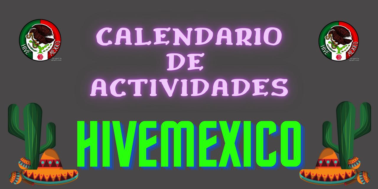 Actividades hivemexico.png