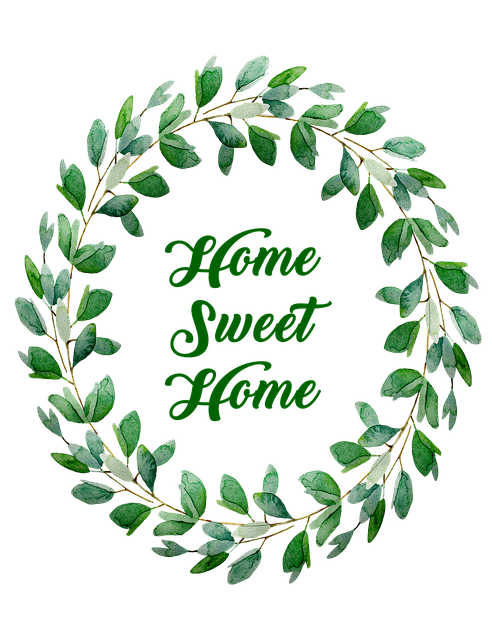 home-sweet-home-5250633_640.png