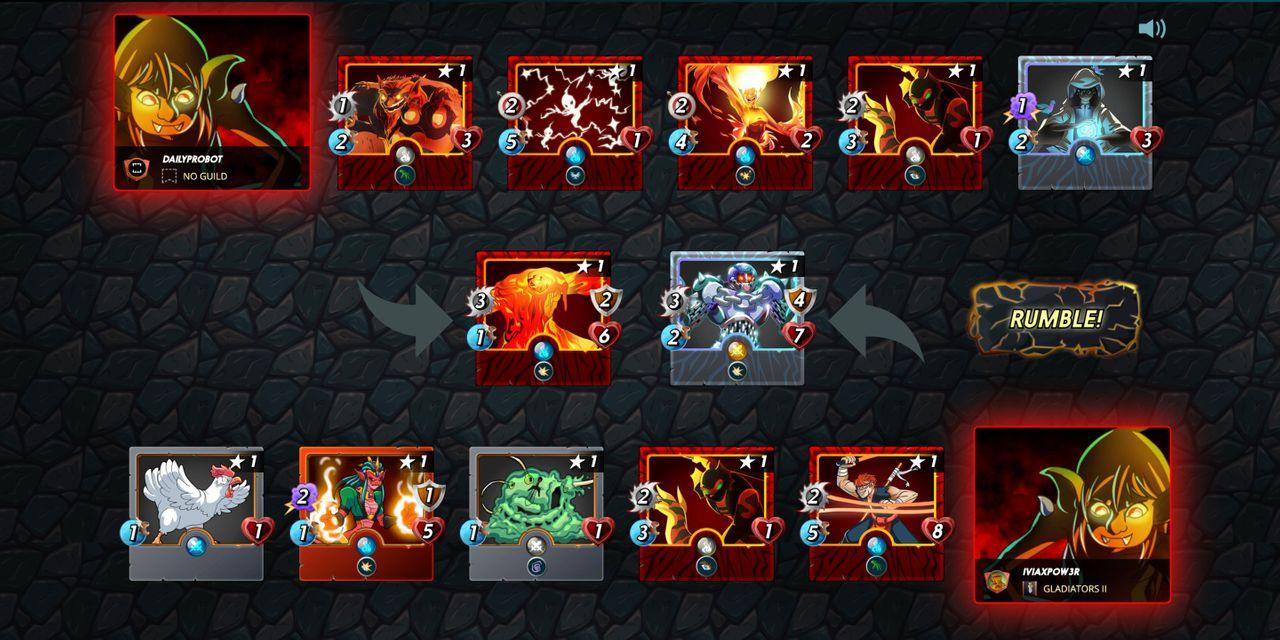 Naga Fire Wizard Battle.png