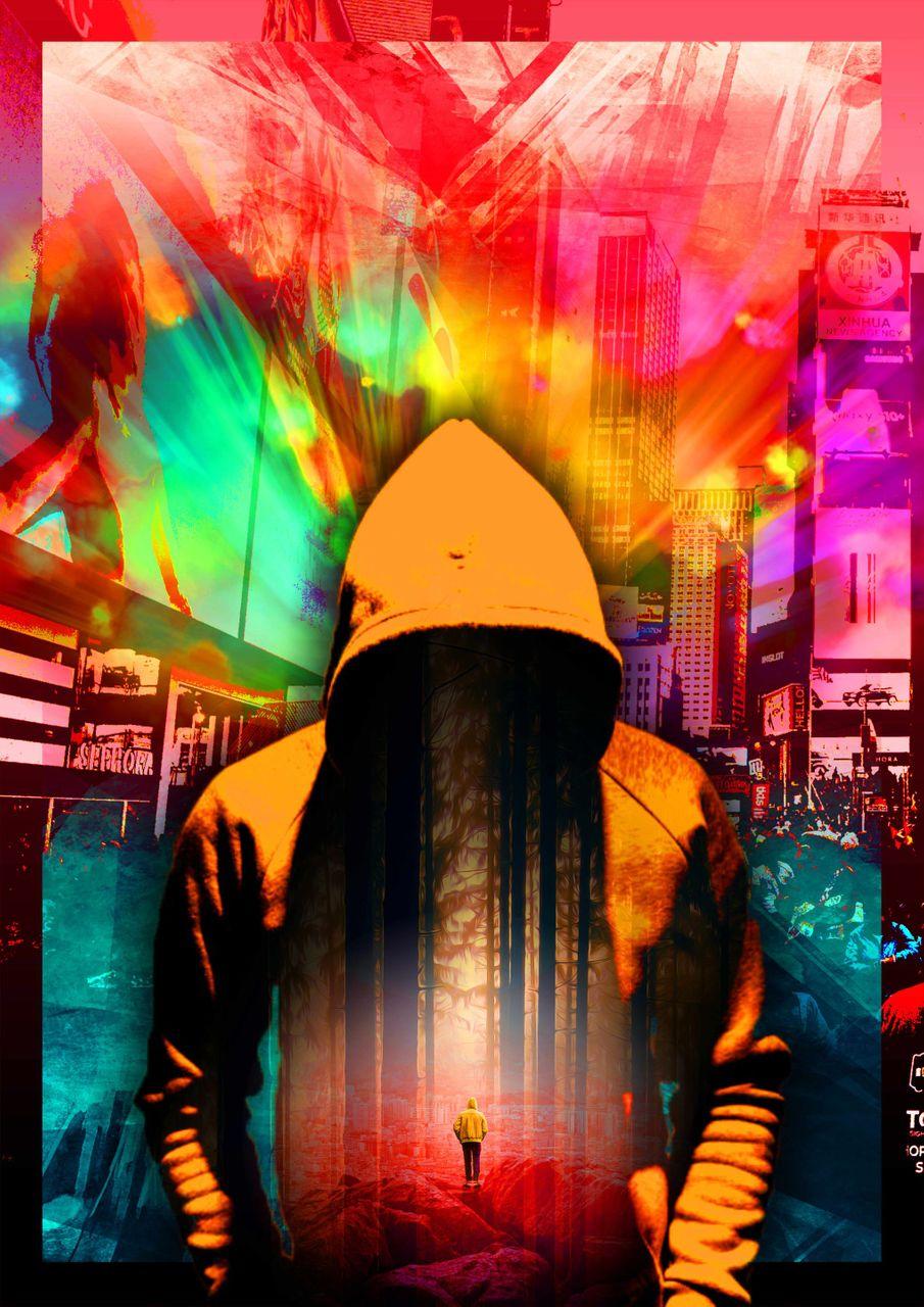 Allan Linder_Crowded City - Spacious Mind_complete.jpg