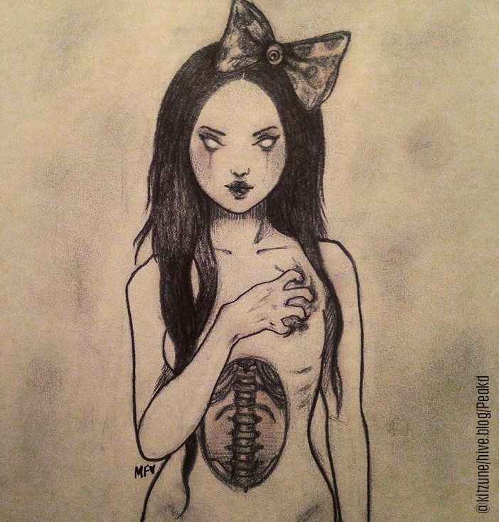 demon-her-kitzune-hive.jpg