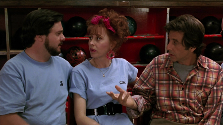 nathan lane Frankie and Johnny.png