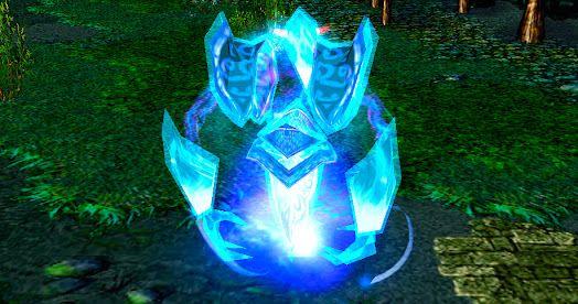 Ancient-Apparition-Kaldr--dota-1-allstars-defense-of-the-ancient.jpg