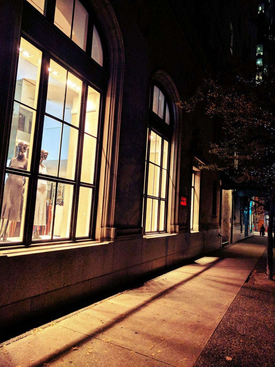 Downtown_0014.jpg