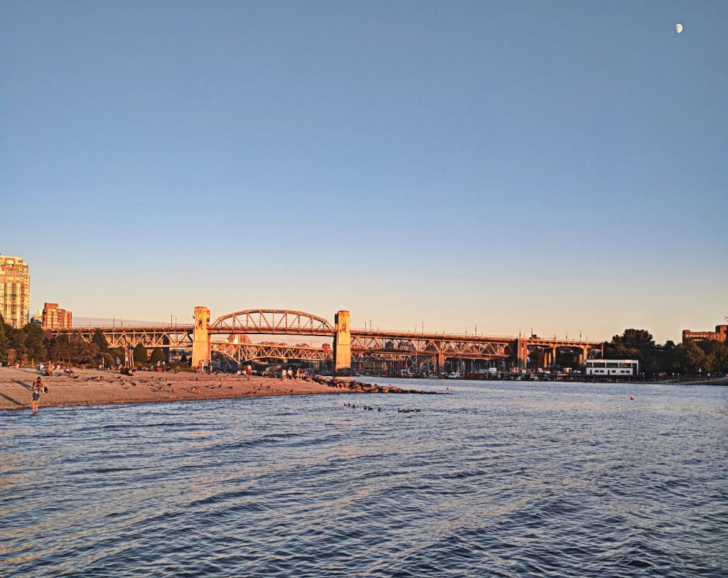 Sunset_0008.jpg