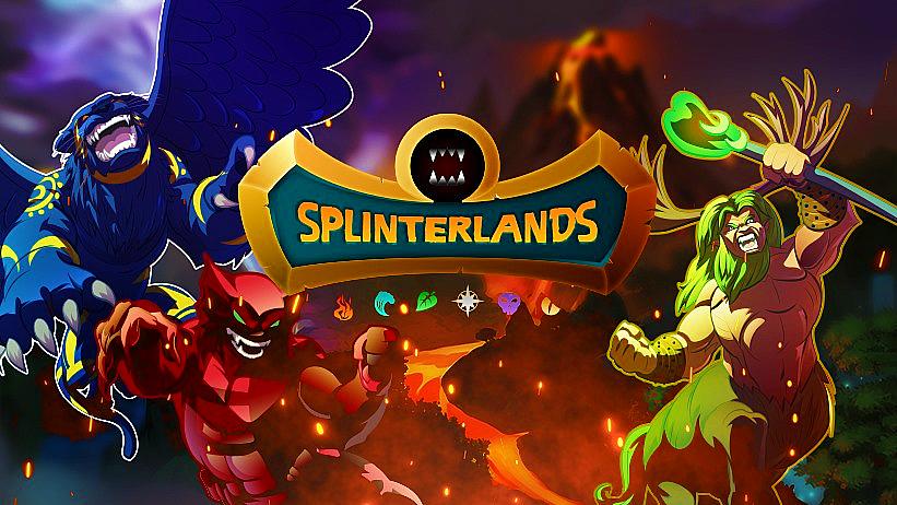 Splinter Logo.png