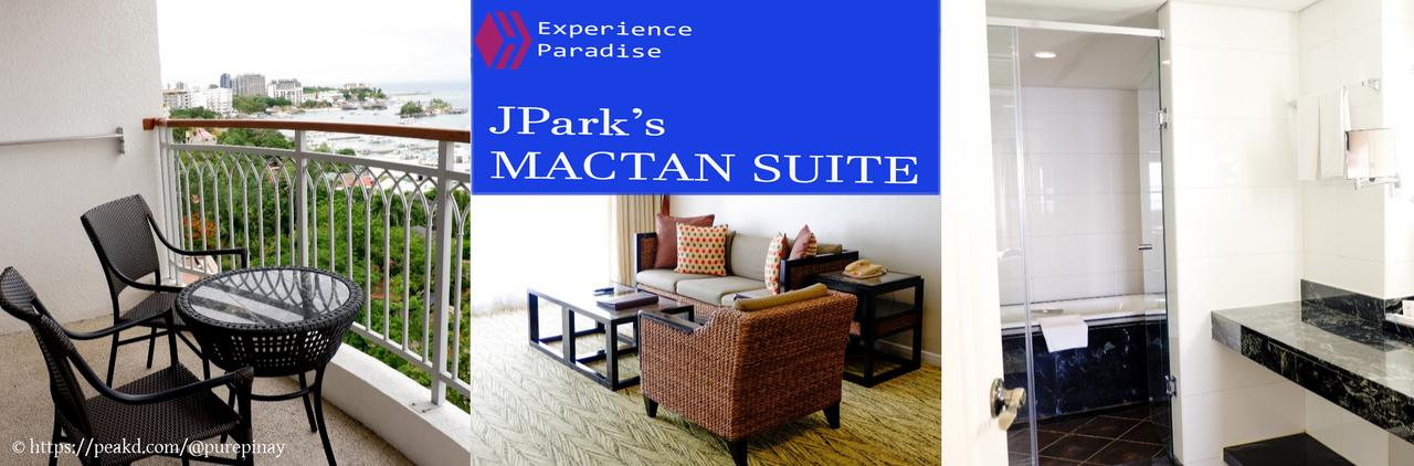 Mactan Suite Blog Header Photo bigger size.png