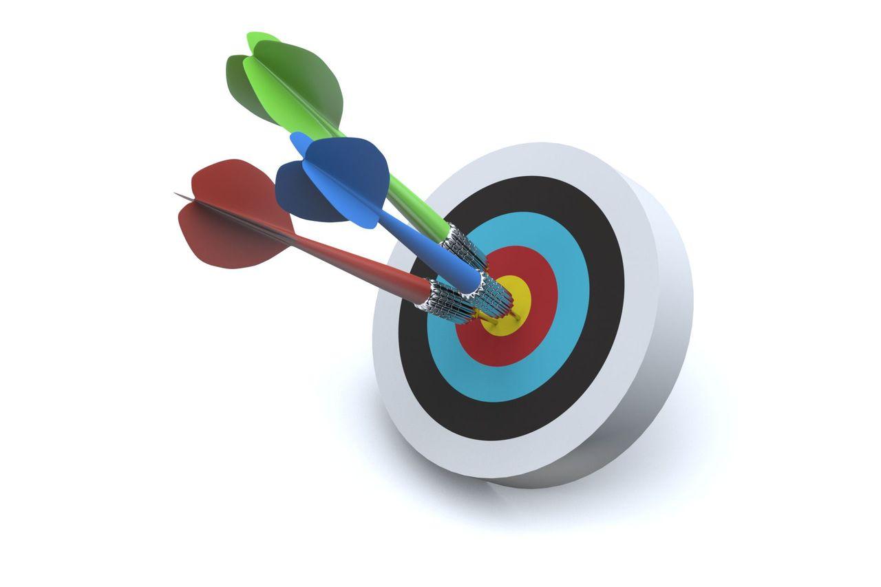 three-darts-target.jpg