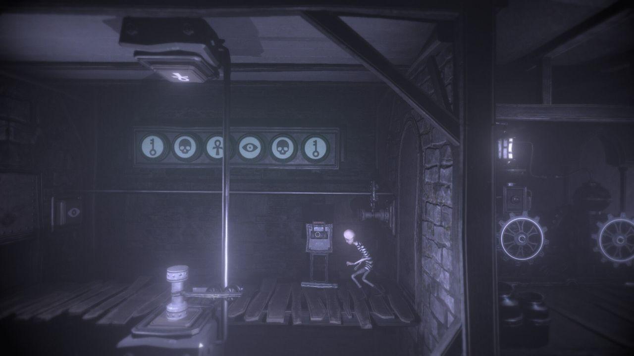 symbol-puzzle.jpg