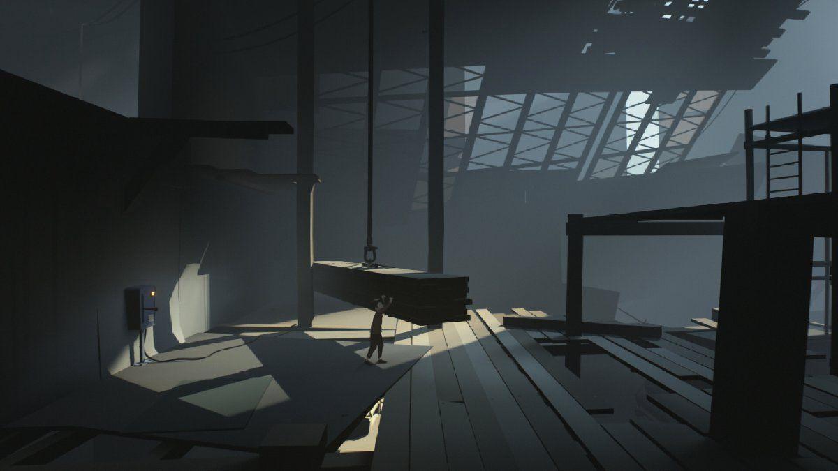 Playdead-Inside-Factory-4.jpg_1200x675_.jpg