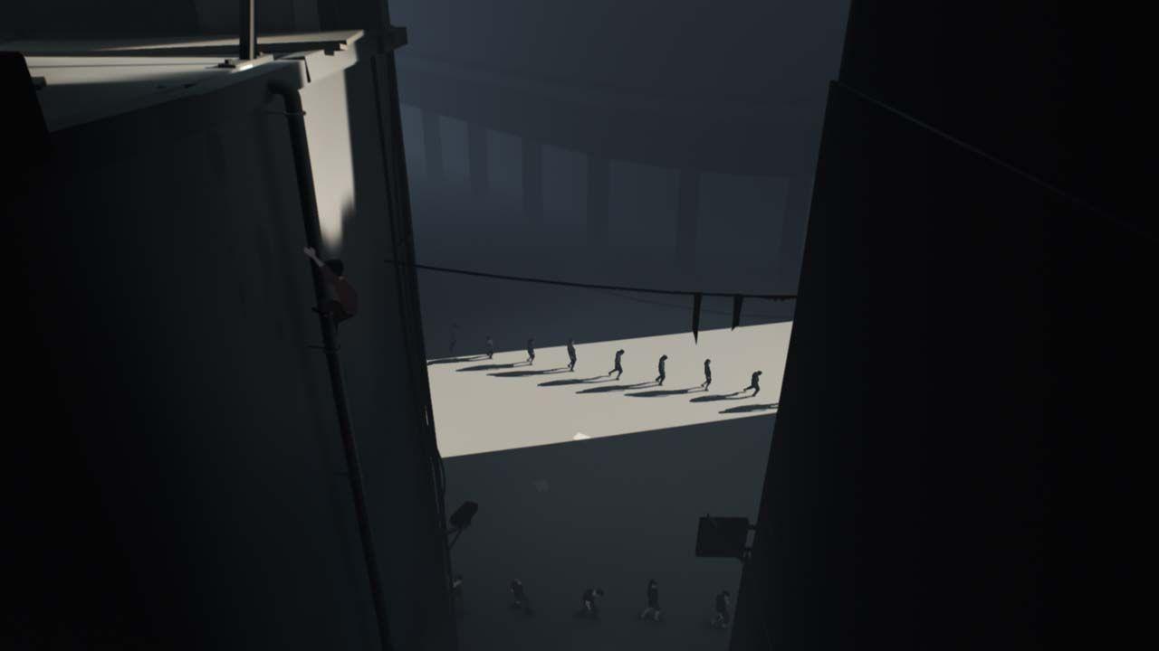 InsideCity3.0.jpg