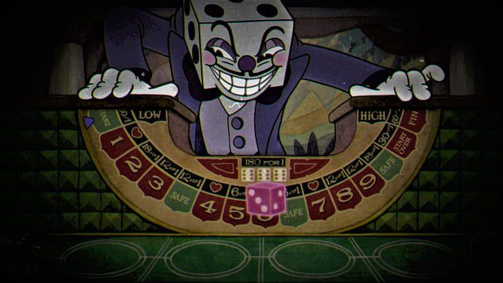 king-dice-games-art-video-games-cuphead-video-game-dice-hd-wallpaper-preview.jpg