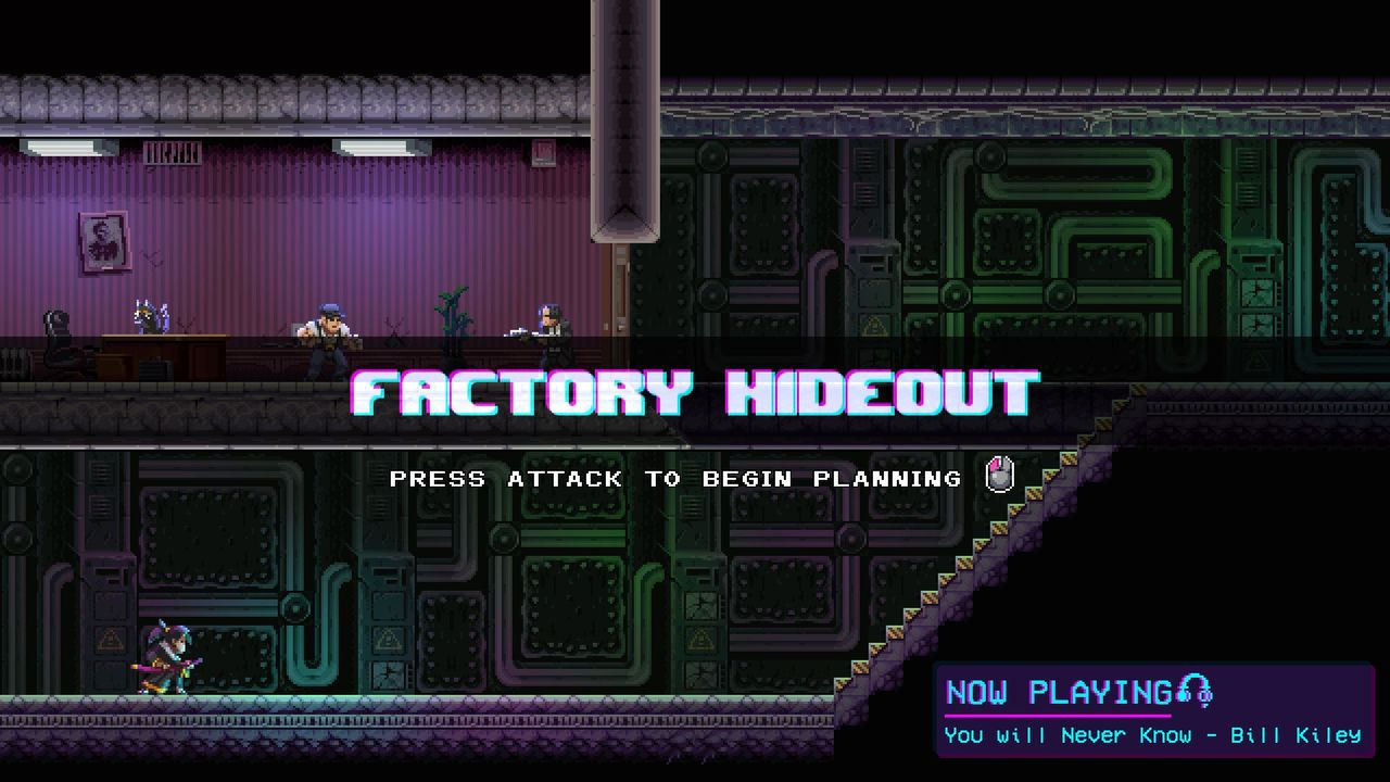 Katana-ZERO-Factory-Hideout-Guide.jpg