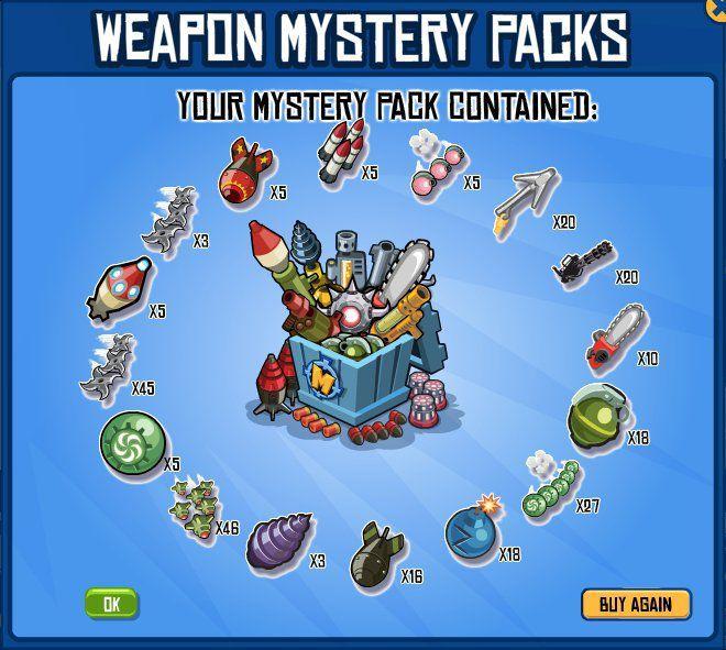 Weapon+Mystery+Pack+en+Wild+Ones.jpg