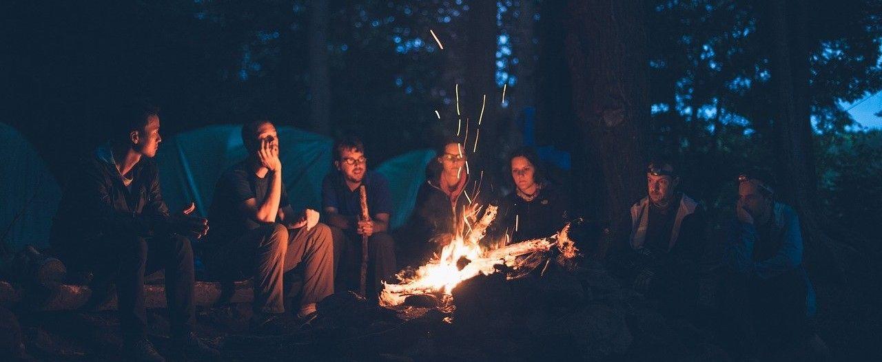 bonfire-1867275_1280.jpg