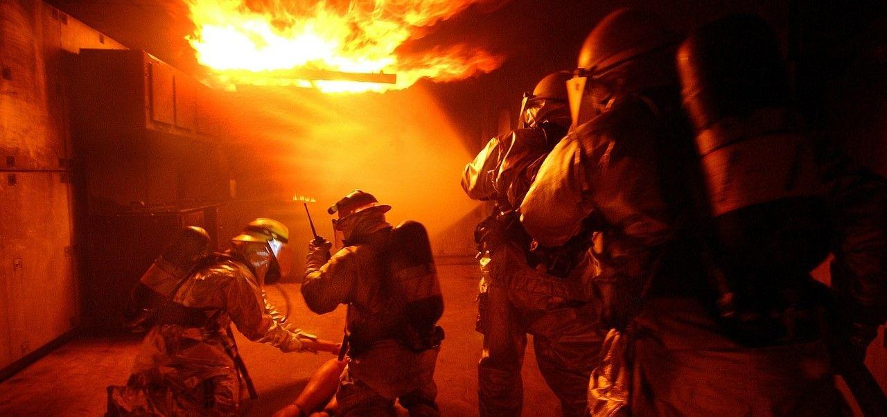 fire-fighters-60576_1280.jpg