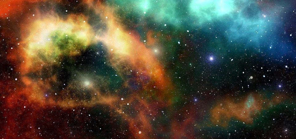 universe-2742113_960_720.jpg