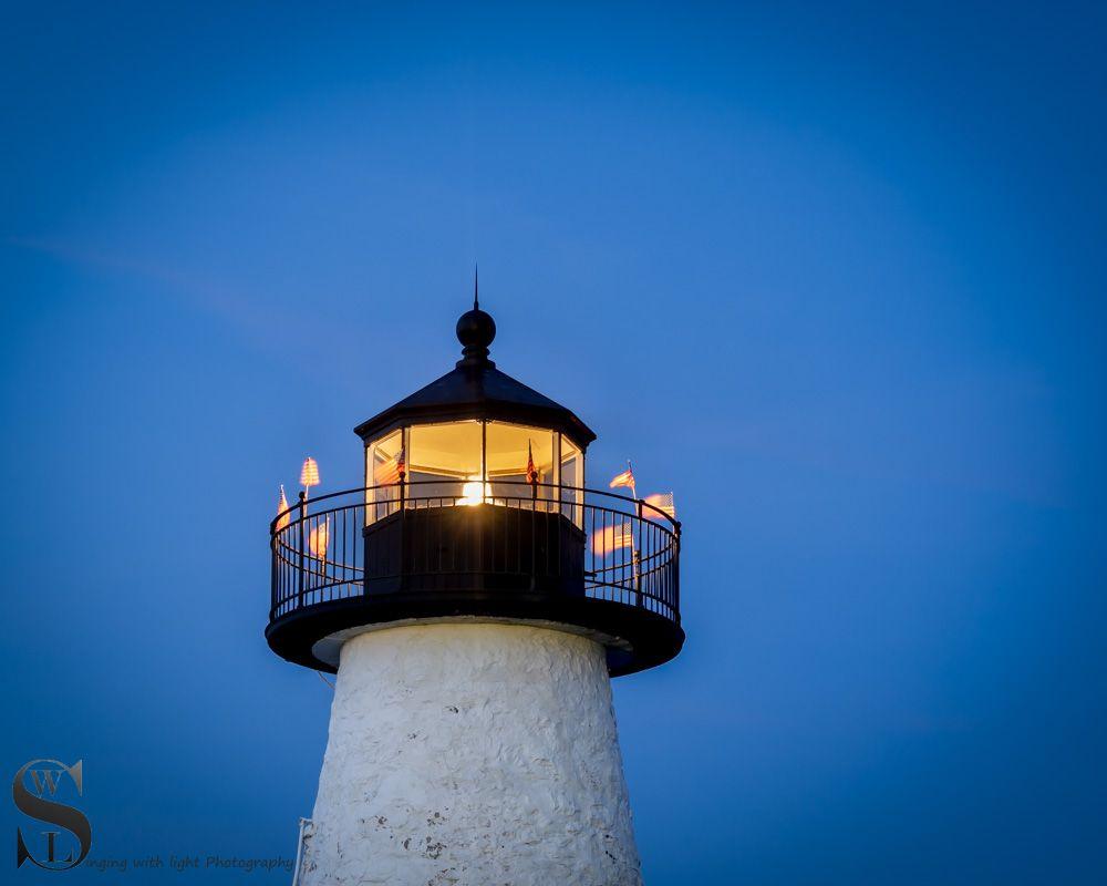 Neds Point Lighthouse-2.jpg