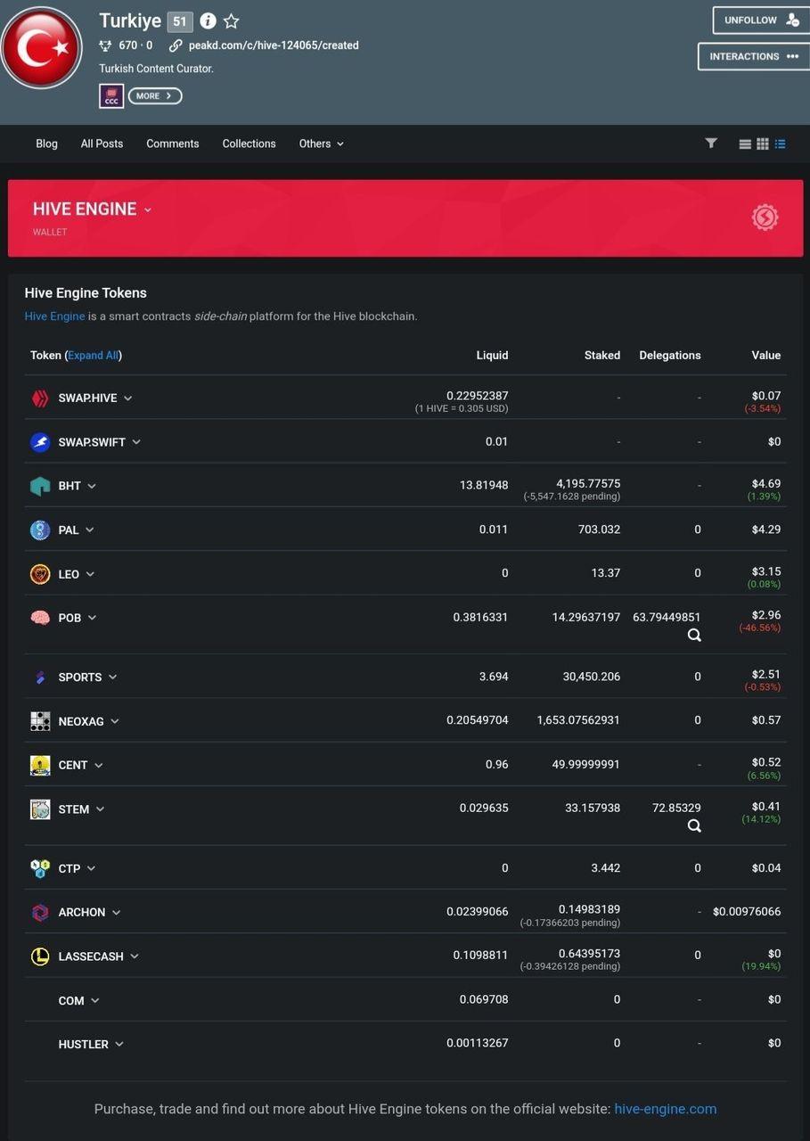 Screenshot_20210619-175847_Chrome.jpg