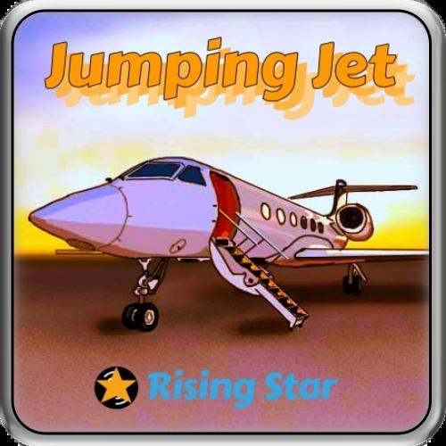 jumpingjet.png
