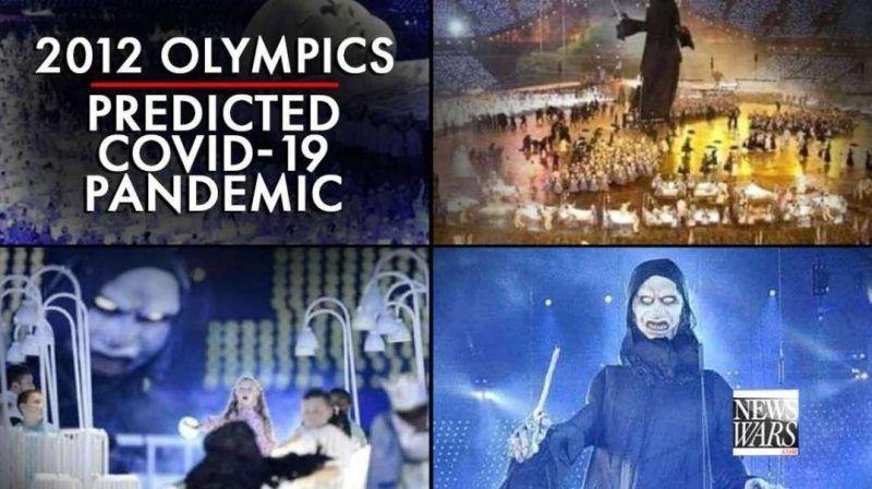 Olympics-summergames-in-2012-e1601295634763.jpeg