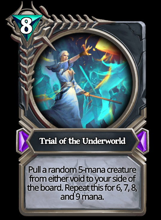 Trial_Underworld.png