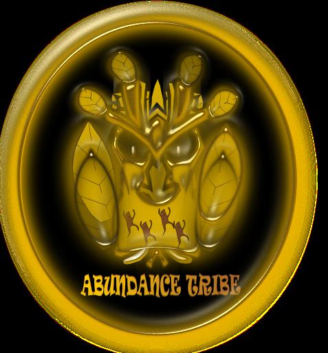 logo 2.1CROPPED.png