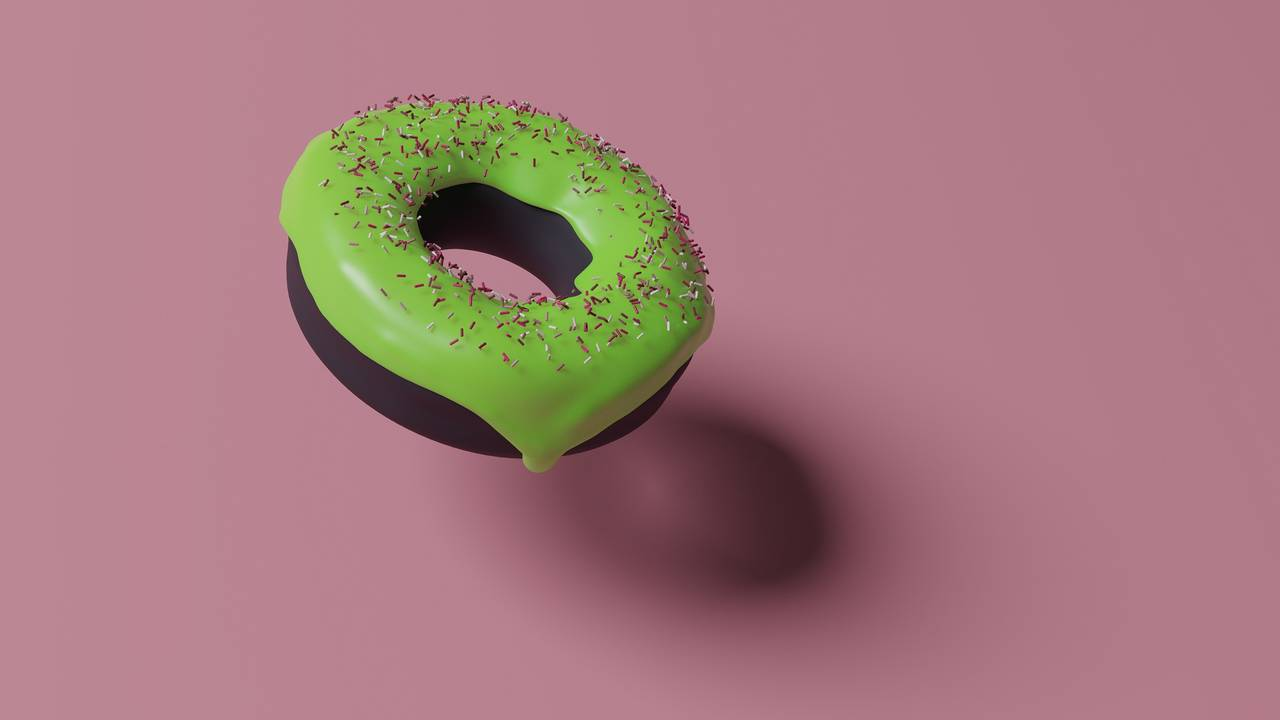 donut low res.jpg