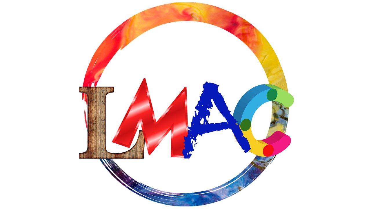 LMAC_large_wide.jpg