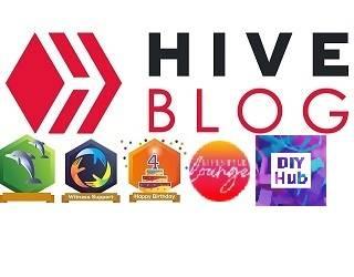 hiveblogshare 4.jpg