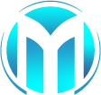 M4L.png