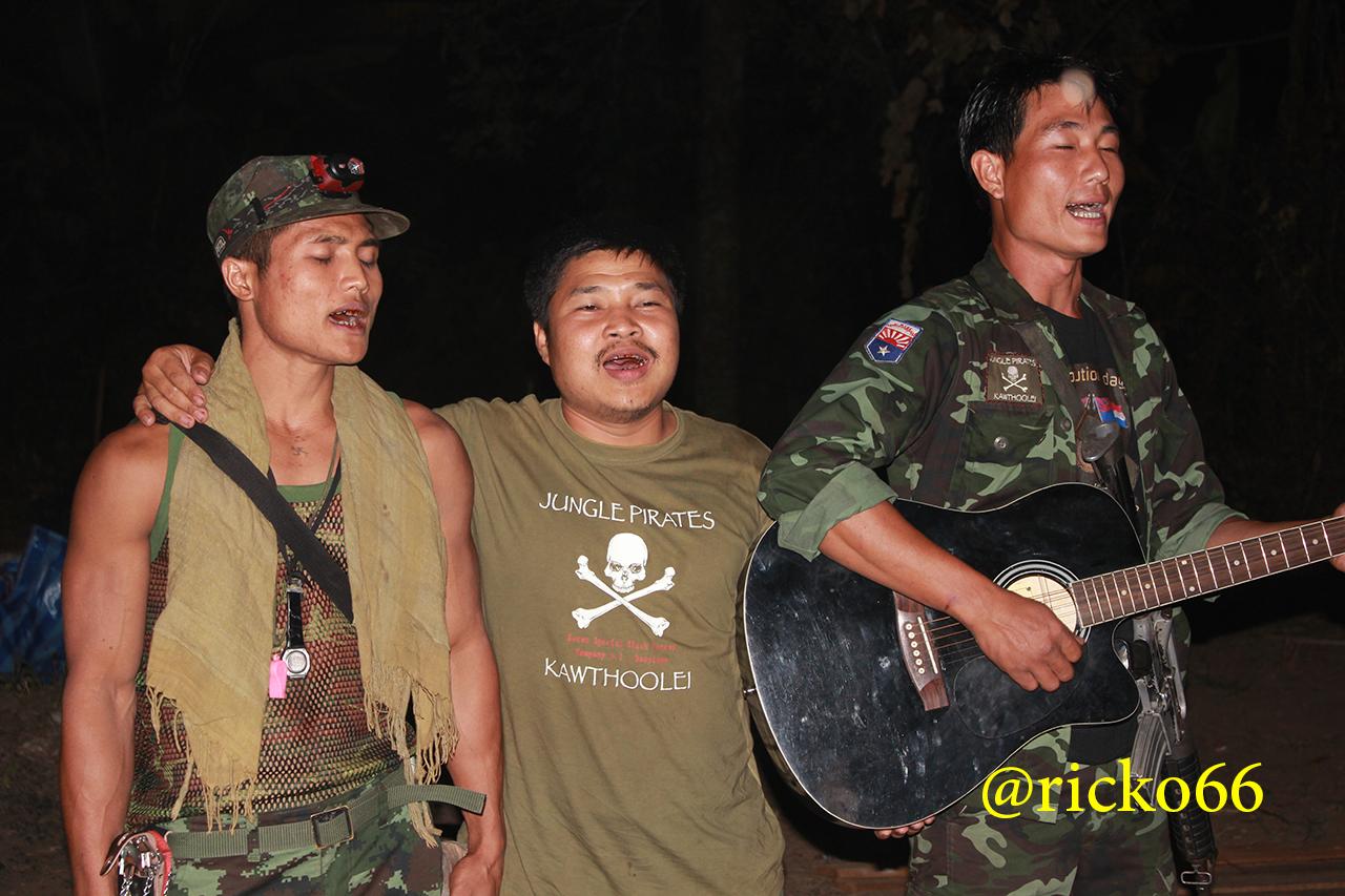 jungle pirates band.png